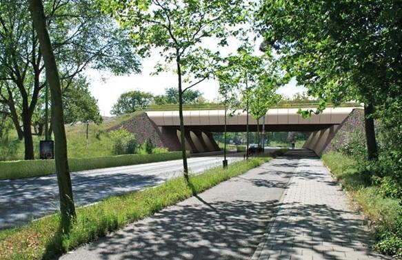 natuurbruggen